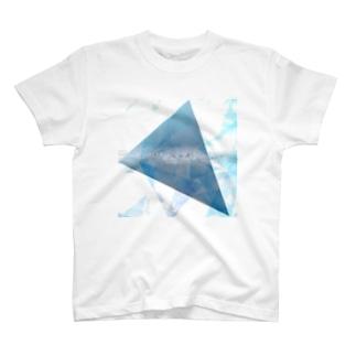 Re:Harmonize T-shirts