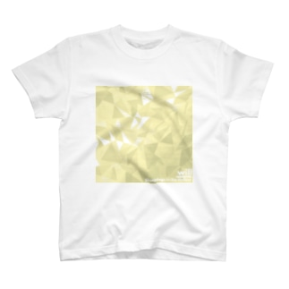 will T-shirts