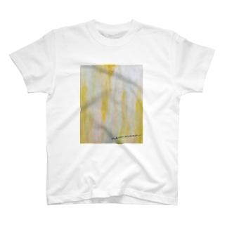 new moon T-shirts