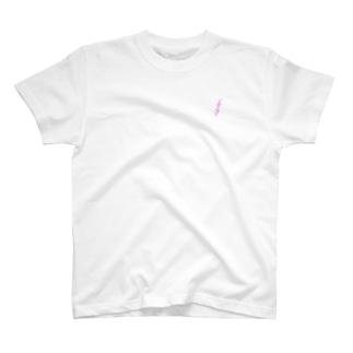 S T-shirts