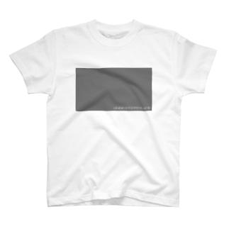 18%Gray T-shirts