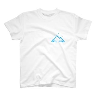 とみだい T-shirts