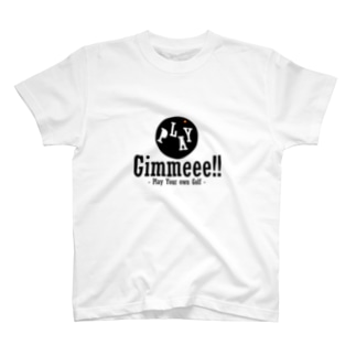 Gimmeee!! T-shirts