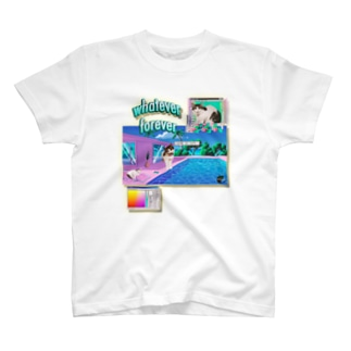 You're so cute💓-03 T-shirts