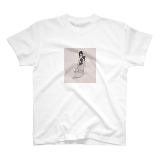 3 sisters T-shirts