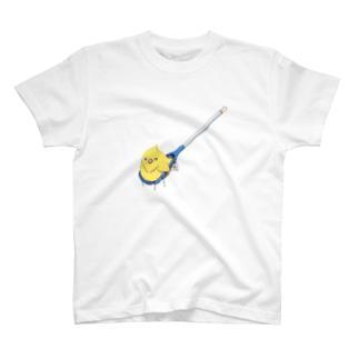 ひよこらくろす T-shirts