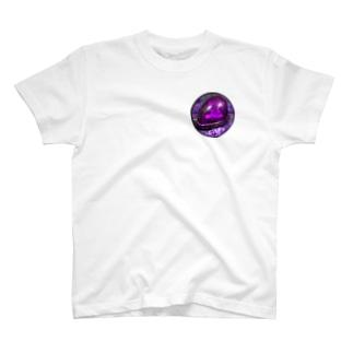 ぶっちぎりムラ灯 T-shirts