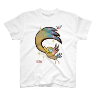 トリリー T-shirts