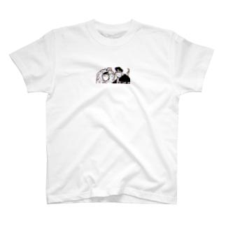 あんころり T-shirts