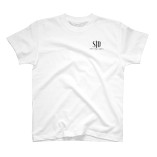 S.D photography T-shirts