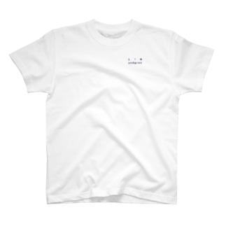L Rundgren グッズ T-shirts