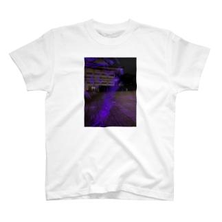 カゲロウ T-shirts