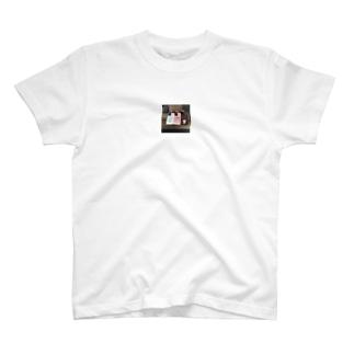 グッチ GUCCI アイフォン12pro maxケース  T-shirts