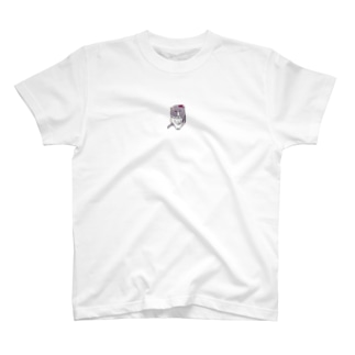 おすましネコ T-shirts