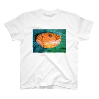 カニ T-Shirt