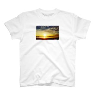KADAてぃしゃつ T-shirts