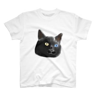 Sorakuの超アップテトラ T-Shirt
