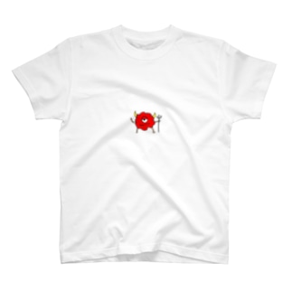 いちろー T-shirts
