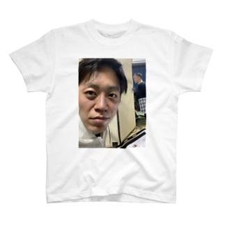 しげT T-shirts