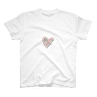 lov T-shirts