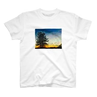 un rêve T-shirts