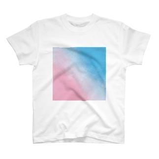 シンデレラ T-shirts