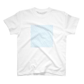 ペンタゴン T-shirts