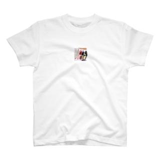 エルメスアイフォン12mini/11pro 保護カバー T-shirts