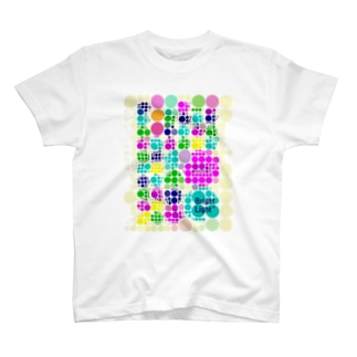 BrightLight* T-shirts