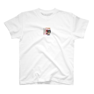 iphone12pro maxケースエルメス T-shirts