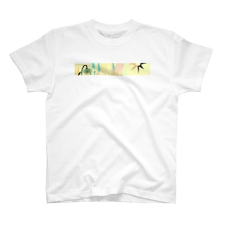 I Don't like for Vincent van Gogh life T-shirts