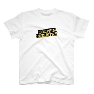 3Dロゴフードパーカー T-shirts