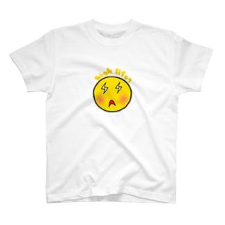 High Life☻ T-shirts