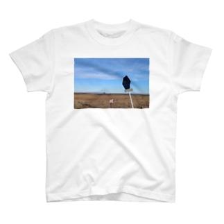 かんばんT T-shirts