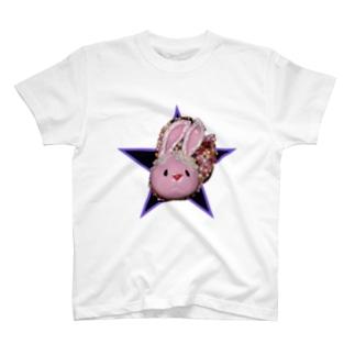 ポラリのポラリス T-shirts