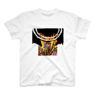 OE T-shirts