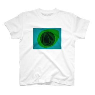 Smile Cell T-shirts
