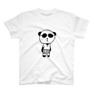 反田さん T-shirts