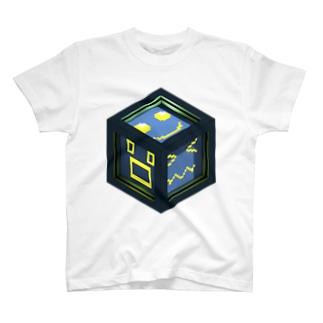 トリニティフェイス T-shirts