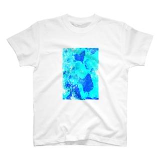 mizu T-Shirt