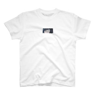メガネっ娘 T-shirts