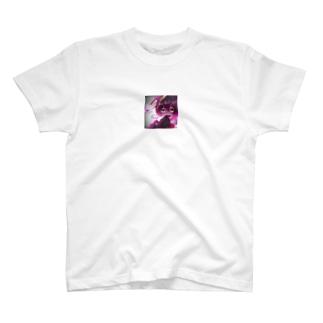 すてぷぅ T-shirts