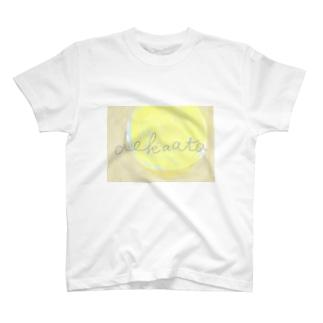 dekaata T-shirts