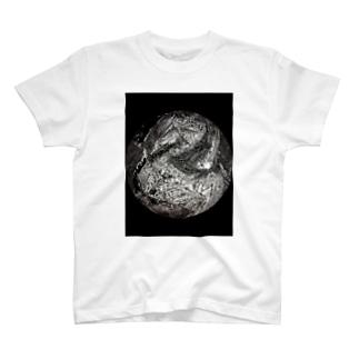世紀末 T-shirts