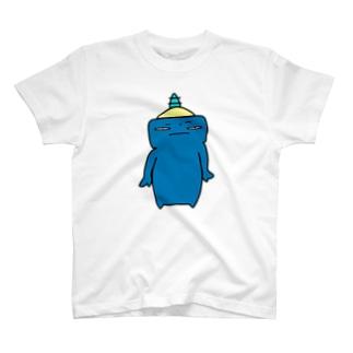 ぐぬぬ T-shirts