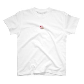 カルボン T-shirts