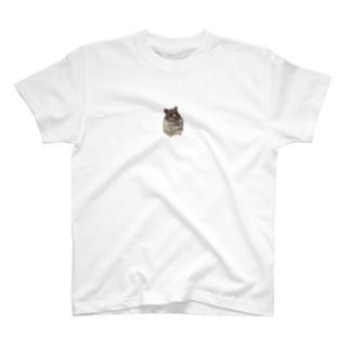 おこげ ステッカー ① T-Shirt