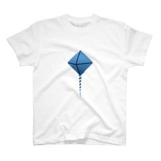 掘削 Tシャツ T-shirts