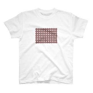 棘 1 T-shirts
