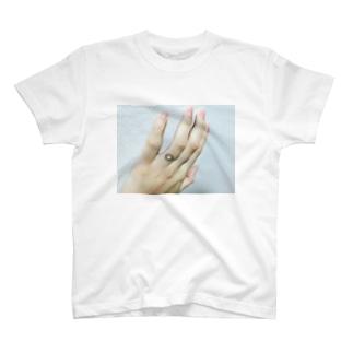 161106 T-shirts
